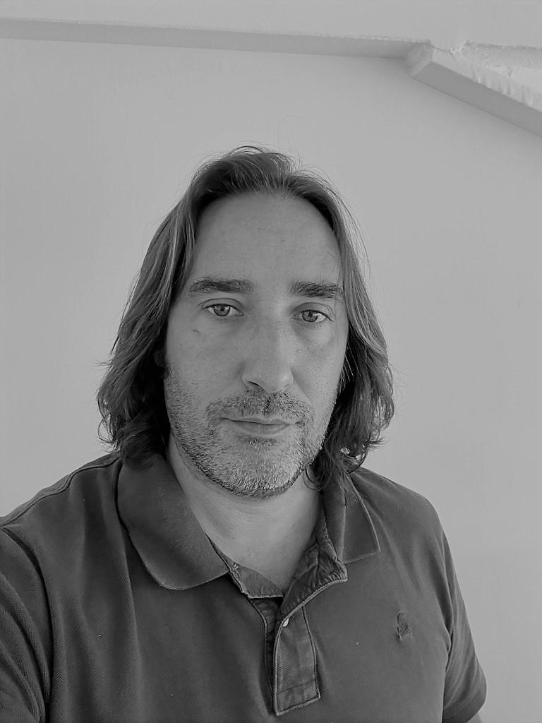 Pablo Guillem, project manager GRAUGO