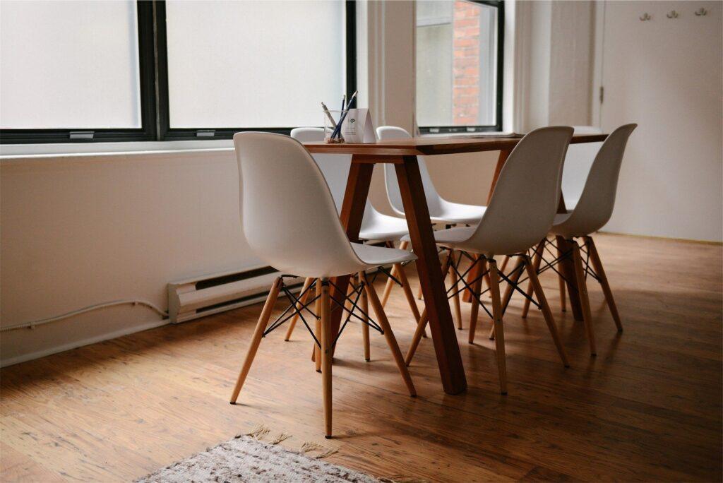Los espacios multifuncionales marcan tendencia en arquitectura y construcción - GRAUGO