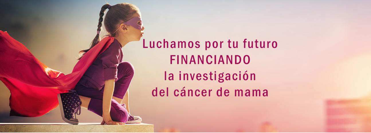 Foto proyecto Flor de Vida Fundación Le Cadó